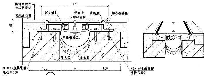 6.3 屋顶、闷顶和建筑缝隙 6.3.1~6.3.3 冷摊瓦屋顶具有较好的透气性,瓦片间相互重叠而有缝隙,可直接铺在挂瓦条上,也可铺在处理后的屋面上起装饰作用,我国南方和西南地区的坡屋顶建筑应用较多。第6.3.1条规定主要为防止火星通过冷摊瓦的缝隙落在闷顶内引燃可燃物而酿成火灾。 闷顶着火后,闷顶内温度比较高、烟气弥漫,消防员进入闷顶侦察火情、灭火救援相当困难。为尽早发现火情、避免发展成为较大火灾,有必要设置老虎窗。设置老虎窗的闷顶着火后,火焰、烟和热空气可以从老虎窗排出,不至于向两旁扩散到整个闷顶,有助