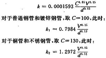 式(7.2.1-1)