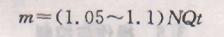 (3.3.4)