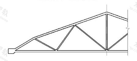 图10.4.1-2 不画对称符号