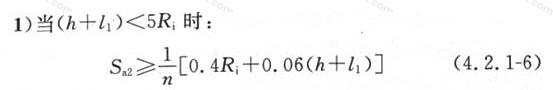 式(4.2.1-6)