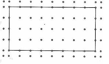 图6.3.2-1顶部布置平面图