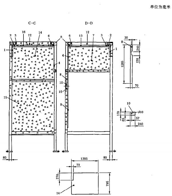框架-包覆材料-结构图(b)