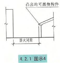 4.2.1图示4